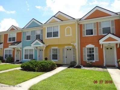 12311 Kensington Lakes Dr UNIT 2404, Jacksonville, FL 32246 - #: 944161