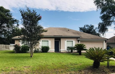 1426 Samantha Cir S, Jacksonville, FL 32218 - #: 944162