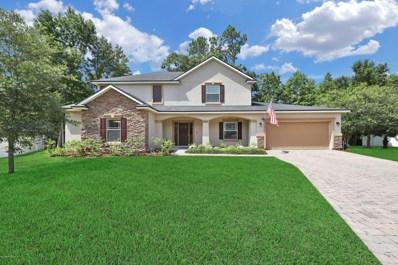 12088 Mandrake Woods Ct, Jacksonville, FL 32223 - #: 944167