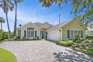 317 Water\'s Edge Dr, Ponte Vedra Beach, FL 32082 - #: 944173