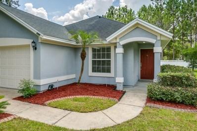 688 Southland Ln, Orange Park, FL 32065 - #: 944176