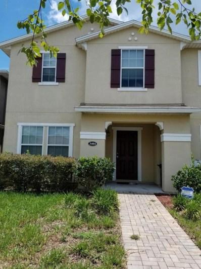 3404 Biltmore Way, Orange Park, FL 32065 - #: 944178