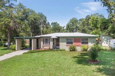 187 Nitram Ave, Jacksonville, FL 32211 - MLS#: 944188