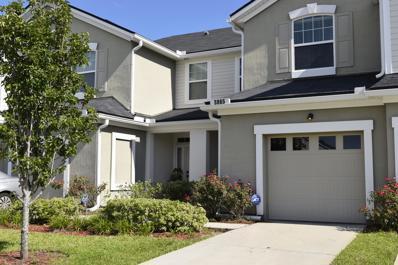 3865 Aubrey Ln, Orange Park, FL 32065 - MLS#: 944193
