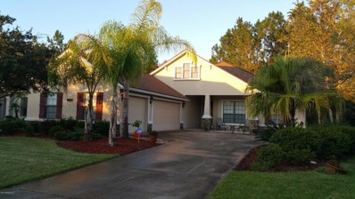 1047 Green Pine Cir, Orange Park, FL 32065 - #: 944206
