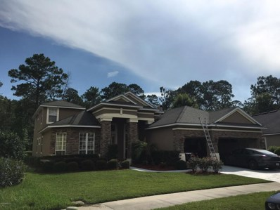 6167 White Tip Rd, Jacksonville, FL 32258 - MLS#: 944214