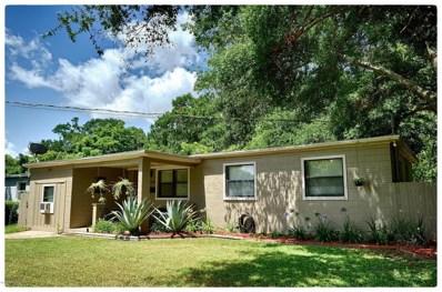 2348 Pine Summit Dr, Jacksonville, FL 32211 - MLS#: 944219