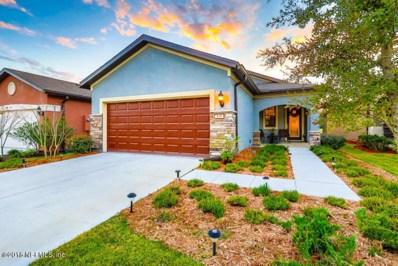 139 Wood Meadow Way, Ponte Vedra, FL 32081 - #: 944237