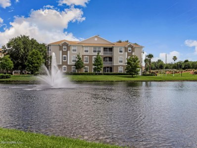 10550 Baymeadows Rd UNIT 709, Jacksonville, FL 32256 - #: 944238