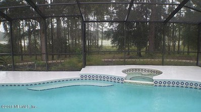 5280 County Road 214, Keystone Heights, FL 32656 - #: 944239