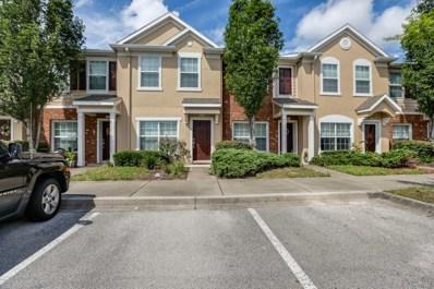 8126 Summer Palm Ct, Jacksonville, FL 32256 - MLS#: 944245