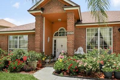 3372 E Shauna Oaks Cir, Jacksonville, FL 32277 - MLS#: 944248