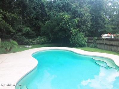 1244 Summerfield Ct, Orange Park, FL 32073 - #: 944251