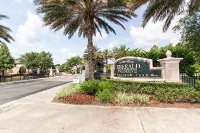 13496 Pavilion Ct, Jacksonville, FL 32258 - MLS#: 944253