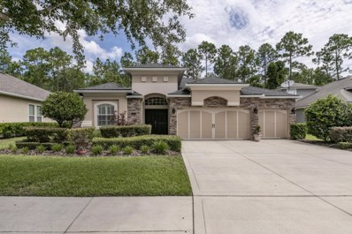 1248 Matengo Cir, St Johns, FL 32259 - #: 944258
