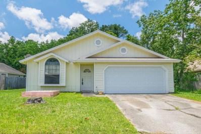 8018 Swamp Flower Dr, Jacksonville, FL 32244 - #: 944262