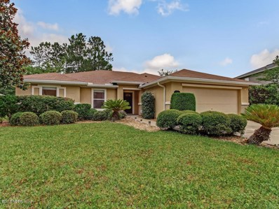1545 Porter Lakes Dr, Jacksonville, FL 32218 - MLS#: 944267