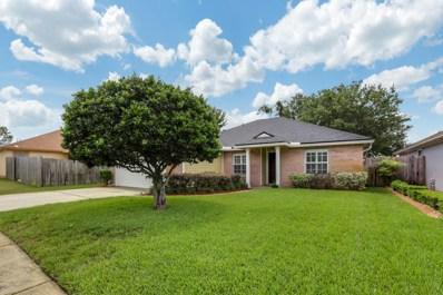 12550 Ashglen Dr N, Jacksonville, FL 32224 - #: 944290