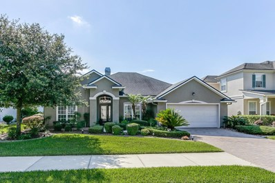 1243 Harbour Town Dr, Orange Park, FL 32065 - #: 944291