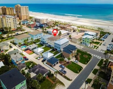 1030 1ST St N, Jacksonville Beach, FL 32250 - #: 944299