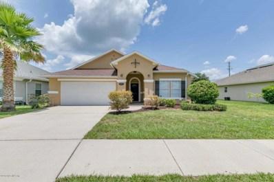 3877 Marsh Bluff Dr, Jacksonville, FL 32226 - #: 944300