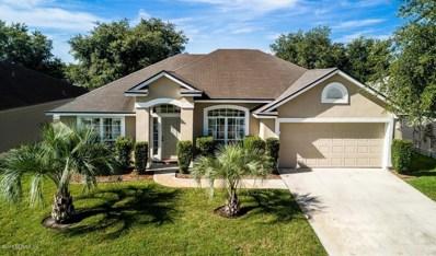 8362 Watermill Blvd, Jacksonville, FL 32244 - #: 944311
