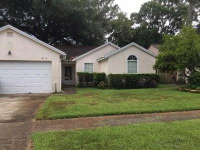 14174 Hampton Falls Dr N, Jacksonville, FL 32224 - #: 944312