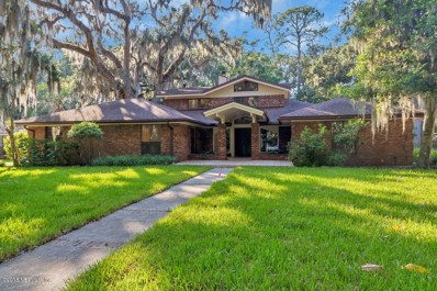 2743 Scott Mill Ter, Jacksonville, FL 32257 - MLS#: 944317