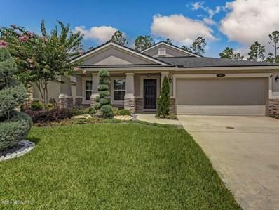671 Glendale Ln, Orange Park, FL 32065 - MLS#: 944323