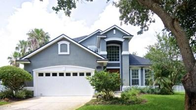 2801 St Maarten Ct, Jacksonville Beach, FL 32250 - MLS#: 944340