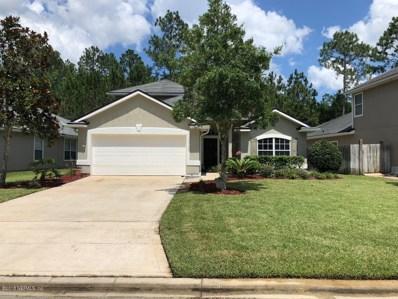 2040 Cranbrook Ave, St Augustine, FL 32092 - MLS#: 944342