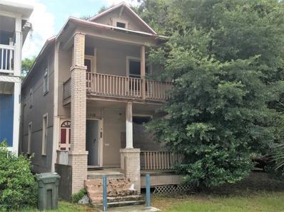 1226 Clark St, Jacksonville, FL 32206 - MLS#: 944347