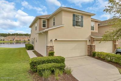 5927 Bartram Village Dr, Jacksonville, FL 32258 - MLS#: 944354