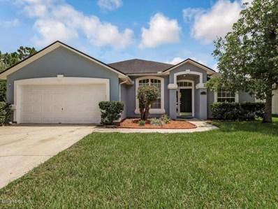 12844 Chets Creek Dr N, Jacksonville, FL 32224 - #: 944363