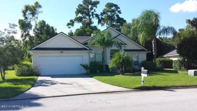 2272 Lookout Landing, Orange Park, FL 32003 - #: 944369