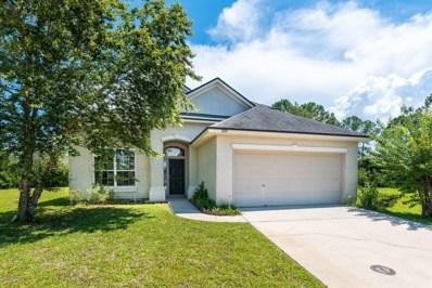 628 S Tree Garden Dr, St Augustine, FL 32086 - #: 944415