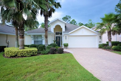 9247 Sunrise Breeze Cir, Jacksonville, FL 32256 - MLS#: 944419
