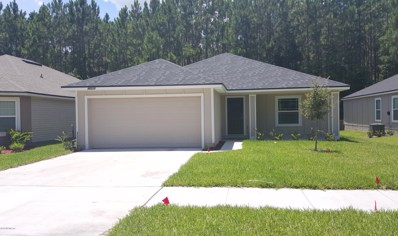 96525 Commodore Point Dr, Yulee, FL 32097 - MLS#: 944438