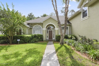 861306 N Hampton Club Way, Fernandina Beach, FL 32034 - #: 944445