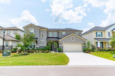 4459 Plantation Oaks Blvd, Orange Park, FL 32065 - #: 944448
