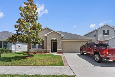 283 Amber Ridge Rd, Jacksonville, FL 32218 - #: 944454