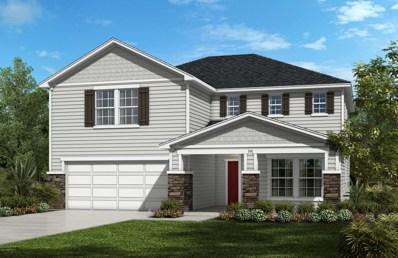 411 Vernon Ct, Orange Park, FL 32065 - #: 944456