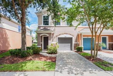 5854 Pavilion Dr, Jacksonville, FL 32258 - #: 944459