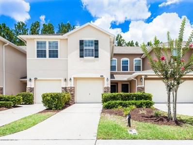 5924 Bartram Village Dr, Jacksonville, FL 32258 - #: 944461