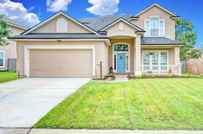 3332 Horseshoe Trail Dr, Orange Park, FL 32065 - #: 944483