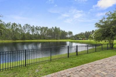 105 Linda Lake Ln, St Augustine, FL 32095 - #: 944492
