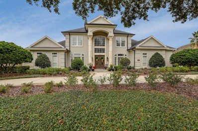 4432 Royal Tern Ct, Jacksonville Beach, FL 32250 - #: 944503