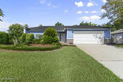 14127 Crystal Cove Dr, Jacksonville, FL 32224 - #: 944507