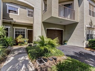 4010 Grande Vista Blvd UNIT 25-114, St Augustine, FL 32084 - #: 944508