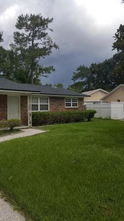 9954 Larkdale Ct, Jacksonville, FL 32257 - #: 944511